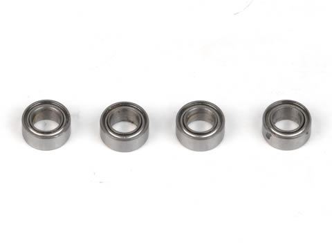 EK1-0509 BEARING 3*6*2.5mm - SN Hobbies