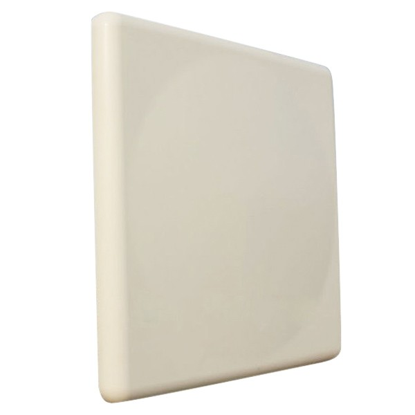Correa 1.2 ~ 1.3 GHz 15dBi High Gain Flat Antenna for Long Range Video Transmission - SNHE