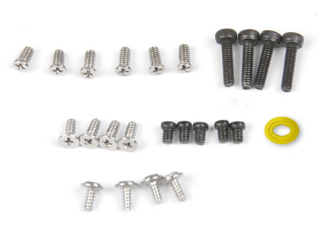 EK1-0573 SCREW SETS - SNHE