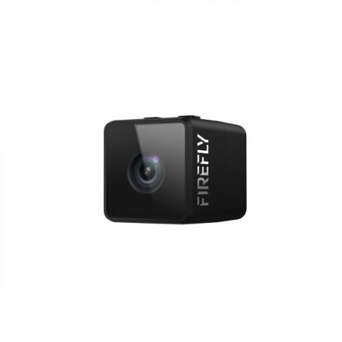 Hawkeye Firefly 60 Degree 1080P HD Micro Cam - SNHE