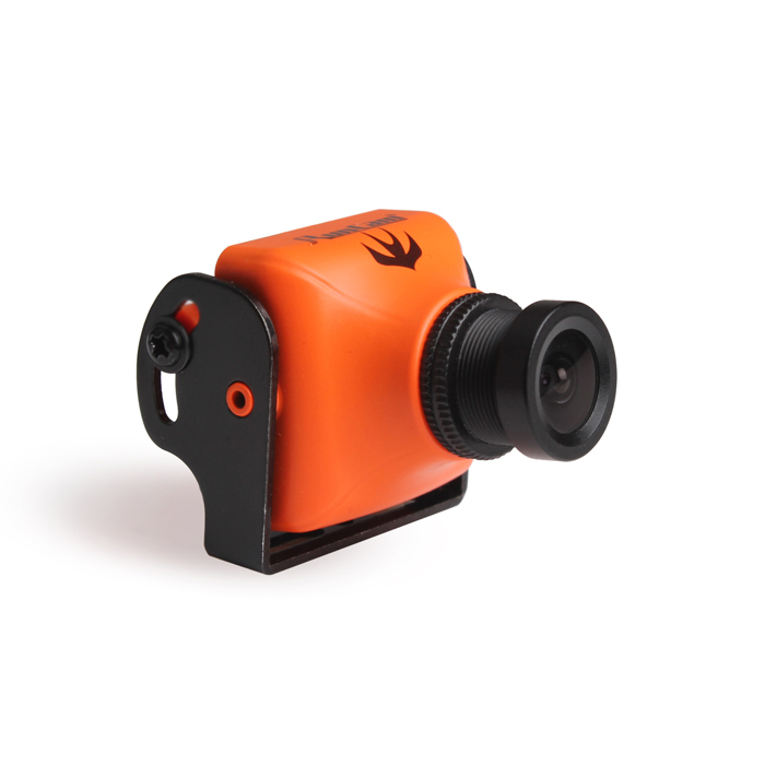 RunCam Swift IR Sensitive - <font color=&quot;orange&quot;><b>ORANGE</b></font> - SNHE