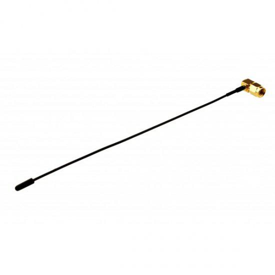 "Immersion RC 433MHz ""Sander Style"" Whip Antenna - SNHE"
