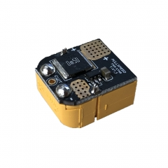 FSD Amass XT60 Current Sensor - SNHE