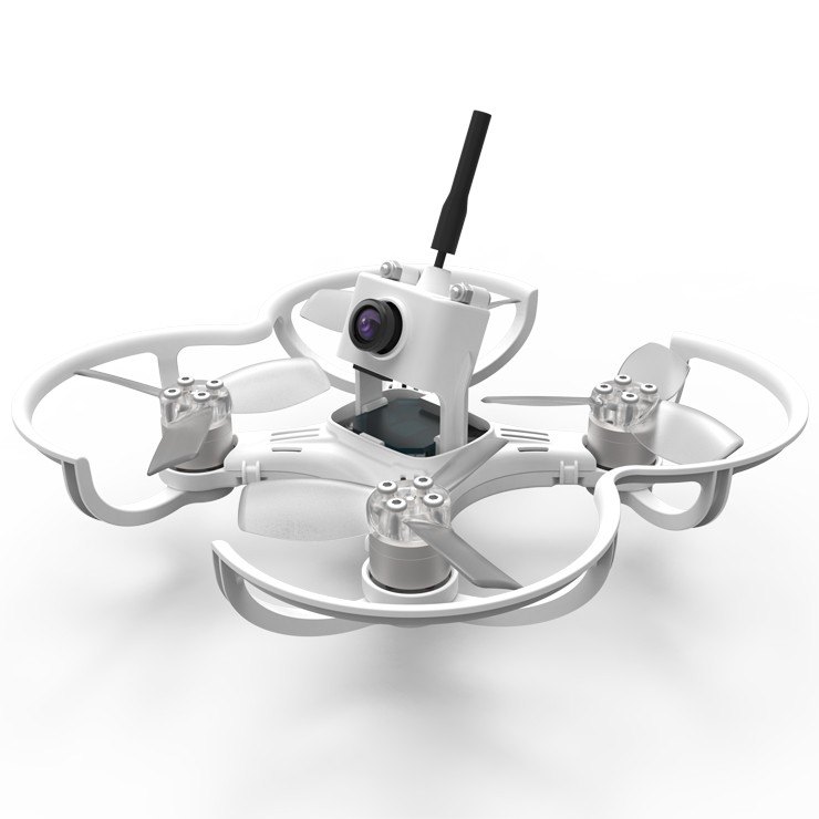 EMAX BabyHawk - 85mm Brushless Drone(<b>PNP</b>) - SNHE