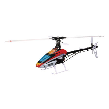 SNHE - Blade 450 3D RTF RC Helicopter - SNHE