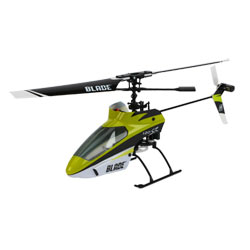 Blade 120 SR RTF RC Helicopter - SN Hobbies