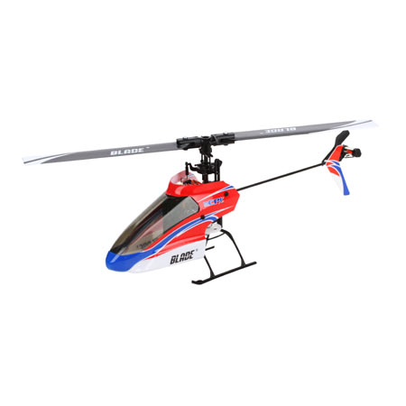 SNHE - Blade mCP X RTF RC Helicopter - SNHE