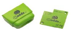Caddx CM02 Case Set for Turbo SDR1 FPV Camera with Mount Bracket <font color=&quot;green&quot;><b>Green</b></font> - SNHE