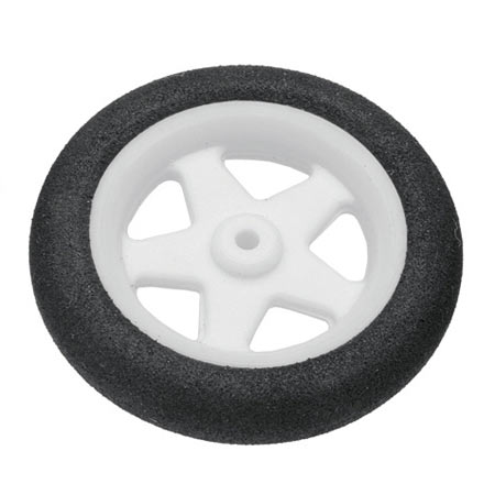 "1.45"" Micro Sport Wheels (2) - SN Hobbies"