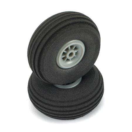 "Super Lite Wheels, 1-3/4"" - SNHE"