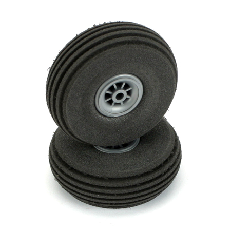 "Super Lite Wheels, 2"" - SNHE"