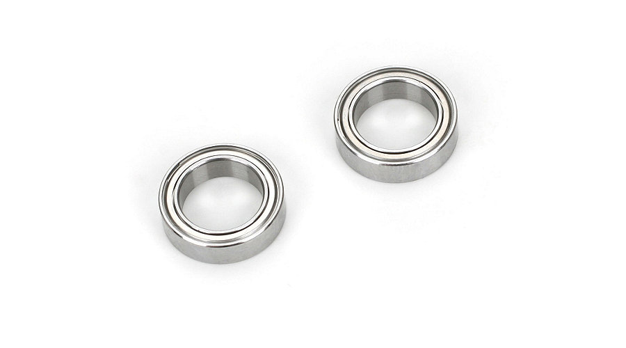 ECX 10x15x4mm Ball Bearing (2) - SNHE