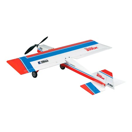Sn Hobbies E Flite Mini Ultra Stick Pnp