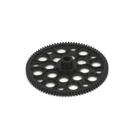 Main Tail Drive Gear: B400 - SN Hobbies