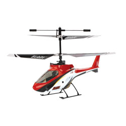 Blade mCX2 RTF Helicopter - SNHE
