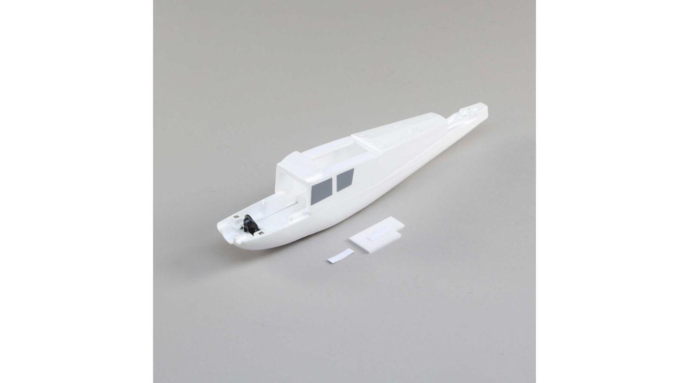 E-flite Fuselage: UMX Timber - SNHE