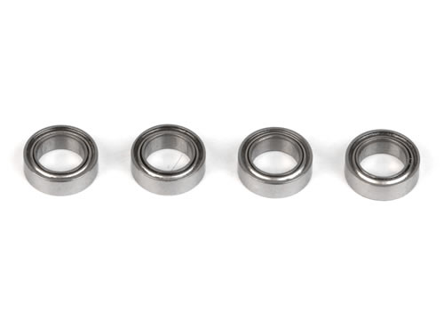 EK1-0549 Bearing5*8*2.5mm - SN Hobbies