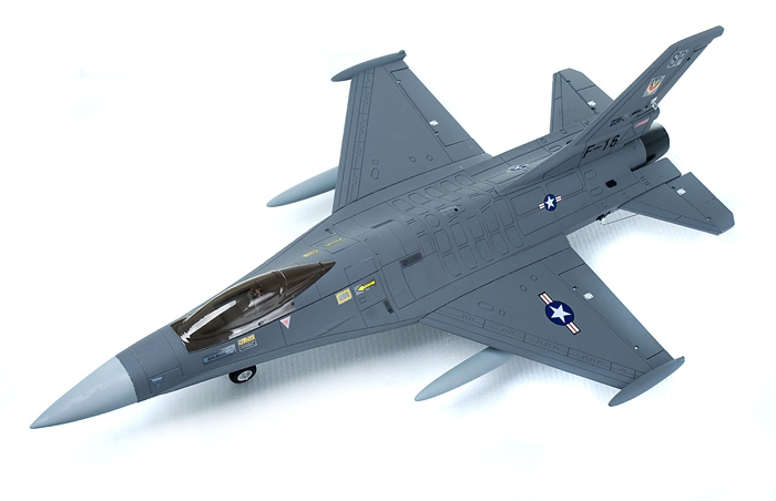sn hobbies new f 16 ducted fan jet plane arf w brushless