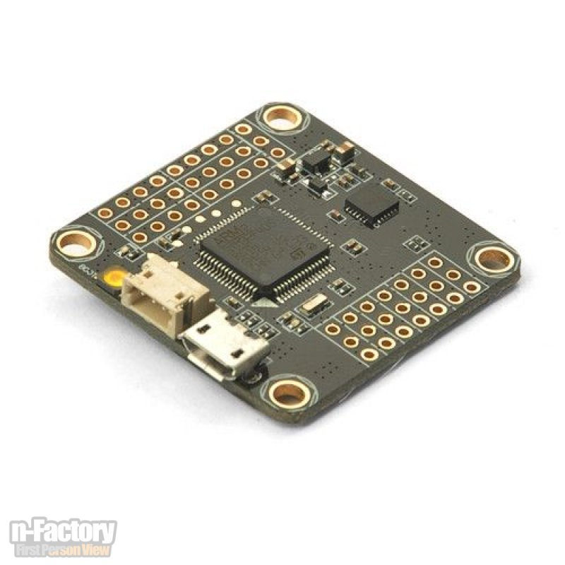 F4 STM32F405 Flight Controller - SNHE