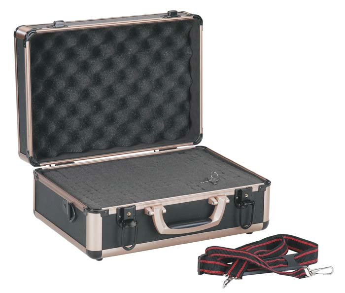 Hobbico Custom Radio Transmitter Case Single - SNHE
