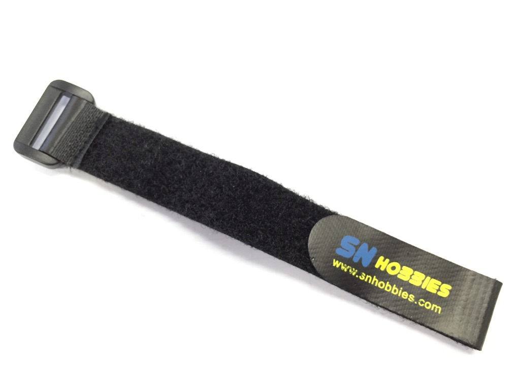 TeamSN Battery Strap - SNHE