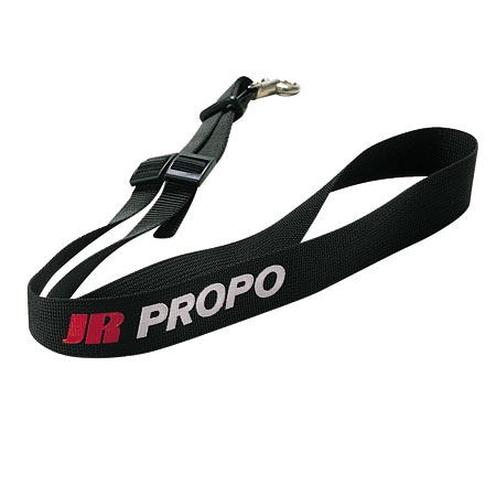 JR Neck Strap - SN Hobbies