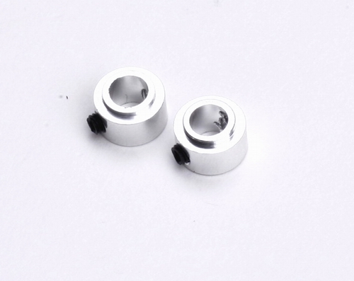 KDS Locking Ring(2pcs) - SN Hobbies