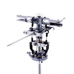 KDS Metal Main Rotor Head Assembly for 450C - SN Hobbies