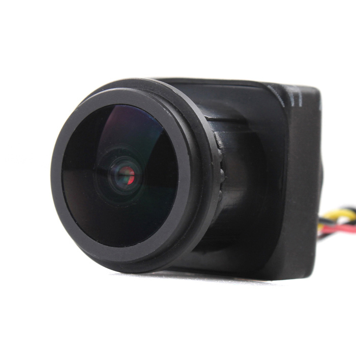 RunCam Night Camera Owl - SNHE