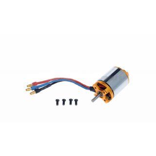 Dynam Meteor Brushless motor - SNHE