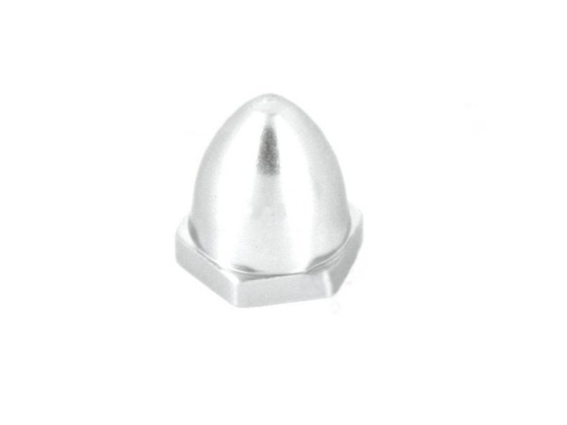 EMAX Prop Nut Adapter for MT2204 / MT2206 - Clockwise - SNHE