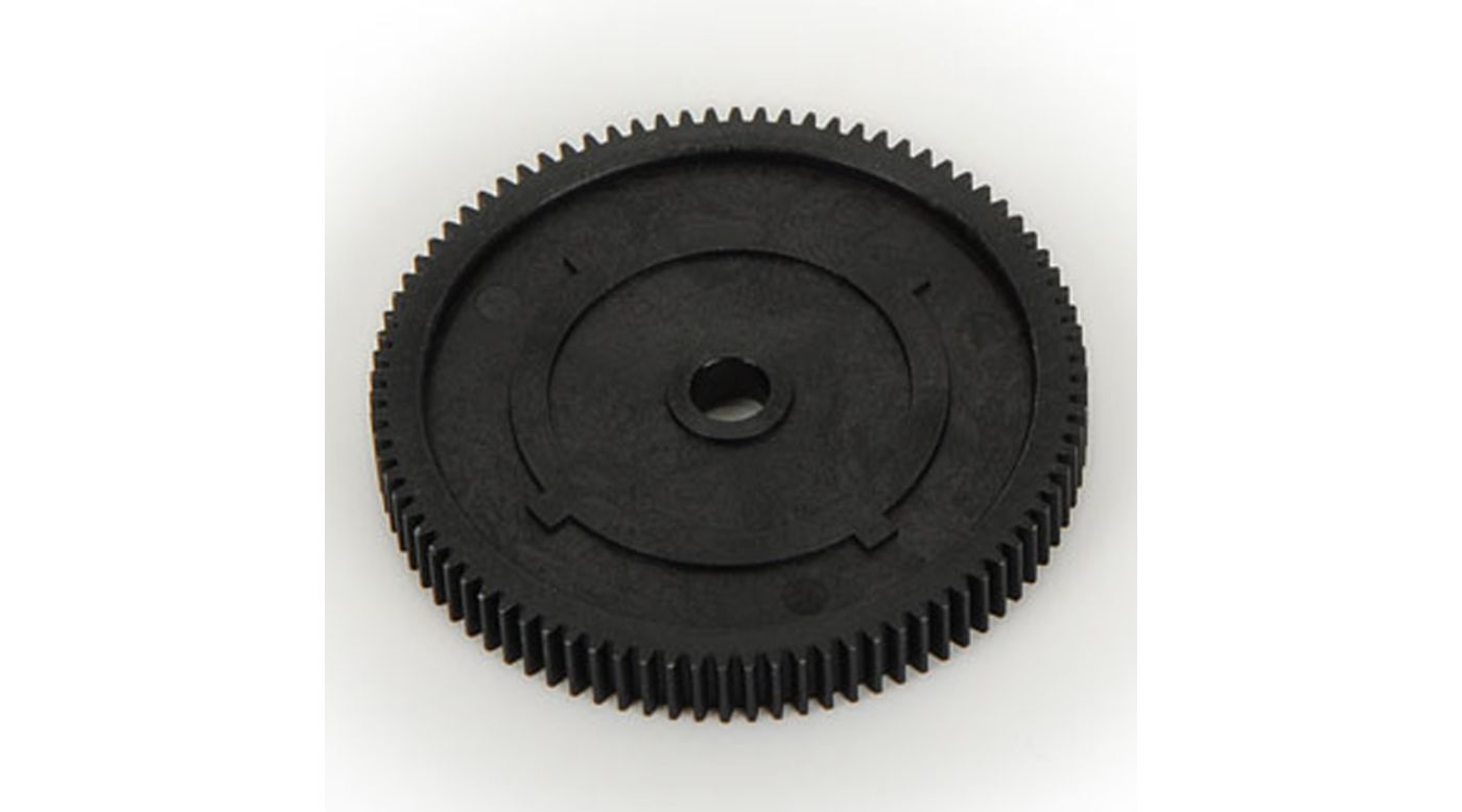 Proline Racing Spur Gear Replacement: Performance Transmission - SNHE