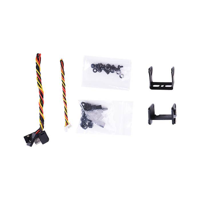 Accessory Kit RunCam Split - SNHE
