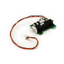 Spektrum 2.9-Gram Performance Linear Long Throw Servo - SNHE