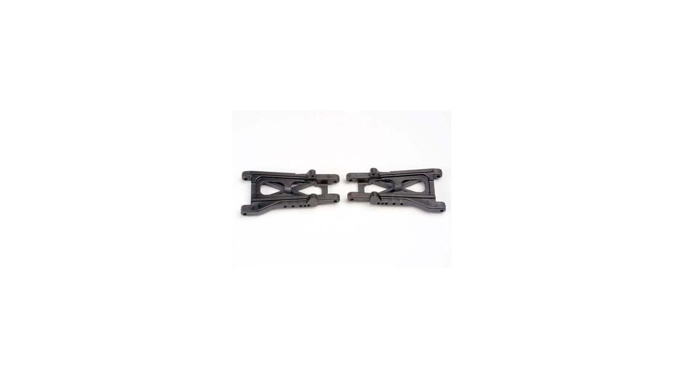 Traxxas R Suspension Arms:NST,NRU,NSP,SLH - SNHE