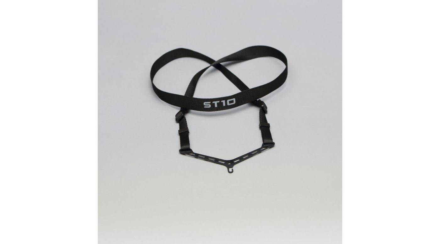 Yuneec Neck Strap: ST10 - SNHE