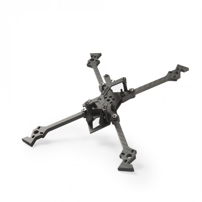 "iFlight Archer X5 5"" FPV Racing Frame - SNHE"