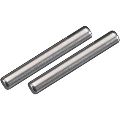 Axial Shaft 3x22 (2) - SNHE