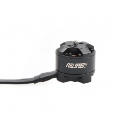 Full Speed RC FSD 1104 7500KV Brushless Motor - SNHE
