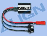 Align Driver For Cold Light String - SN Hobbies