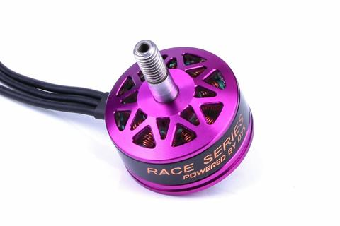 DYS Fire Racing Series 3-6s 2100kv <b>(CCW)</b> - SNHE