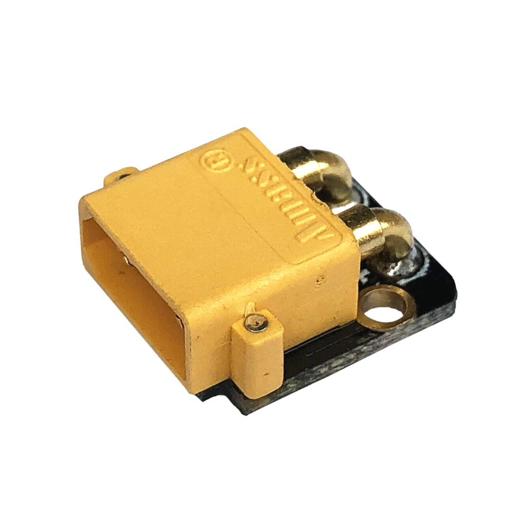 FSD Amass XT30 Current Sensor - SNHE