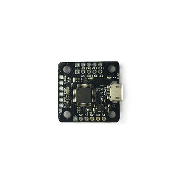 Eachine Chaser88 FPV Racer Spare Part Micro F3 Flight Controller - SNHE