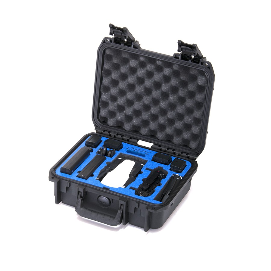 GPC DJI MAVIC AIR CASE - SNHE