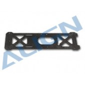 Align 600PRO Carbon Bottom Plate/1.6mm - SNHE