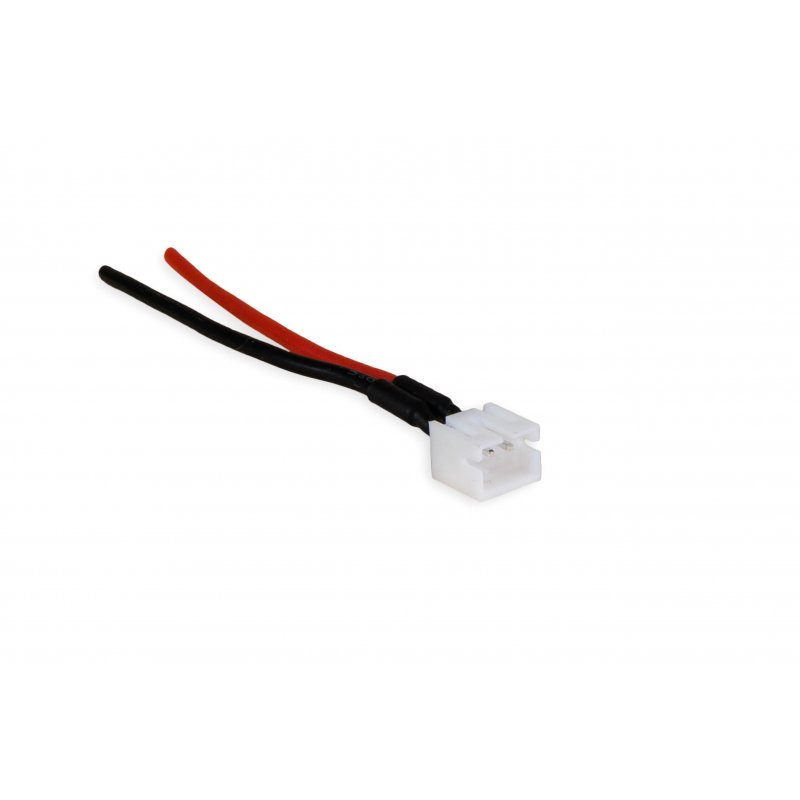 Mylipo Jack with wire PowerWhoopConnector (TinyWhoop upgrade) - SNHE