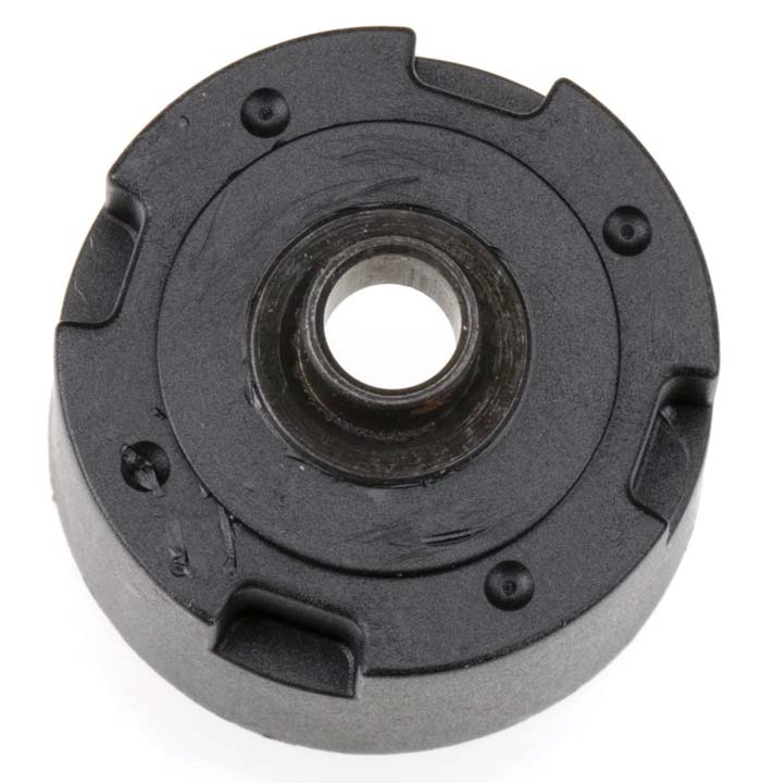 Associated Differential Housing RC8 - SNHE