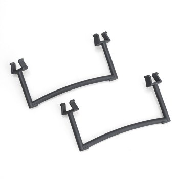 2PCS Landing Bracket Gear for DJI Spark - SNHE