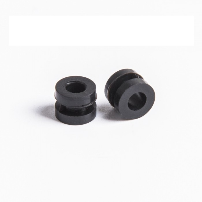 M3 Damper for Flight Control - <b>Black</b> - SNHE
