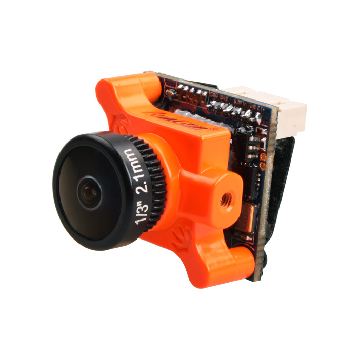 RunCam Micro Swift 2 - SNHE